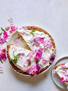 Take a break from the basket of candy and celebrate the spring holiday with one of these Easter pie recipes. Everything from crème brûlée to brownies tastes even better in pie form. #pierecipes #eastertreats #easterbaking #springdesserts #springrecipes #bhg Best Ice Cream Cake, Ice Cream Pies, Pie Recipes, Dessert Recipes, Easter Recipes, Spring Recipes, Sweet Recipes, Mothers Day Desserts, Easter Pie