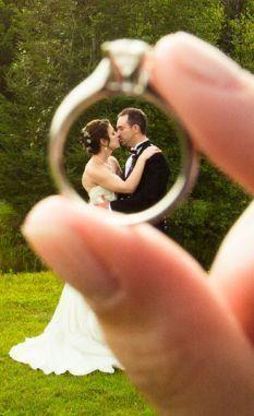 Cómo incorporar las alianzas en el reportaje fotográfico de boda by #Innovias https://innovias.wordpress.com/2016/09/08/como-incorporar-las-alianzas-en-el-reportaje-fotografico-de-boda/