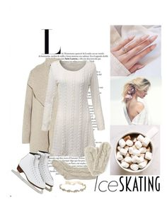 """""""Untitled #748"""" by patrisha175 ❤ liked on Polyvore featuring Bibico, James Perse and Marchesa"""