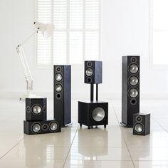 Hifi News - Monitor Audio Announce Availability Of New Bronze Speakers Monitor, Hifi Audio, Audio Speakers, Home Cinema Speakers, Home Cinema Systems, High End Hifi, Tv Tuner, Surround Sound Systems, Bronze