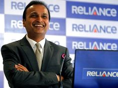 Standing proud at number 233 on Forbes' World Rich List, Anil Ambani, the younger of the Ambani bothers has a lot more to offer than a heavyweight surname. Ambani's multiple successful business ventures can be pegged down to great education, keen business acumen, and his killer oratory skills, and more importantly, his mantra of working hard. Here's looking at the billionaire businessman's life Image Courtesy: Reuters