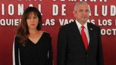 REALIDAD ALTERNATIVA: Querétaro: Proveedor de camillas opera en casa de ...