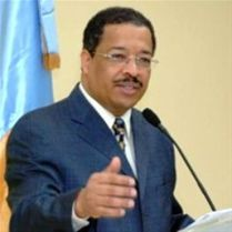 NEWS ON HAITI http://evememorial.org/ Official says before talks Haiti should halt ´slander´ - DominicanToday.com