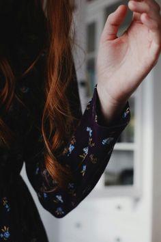 ᏓᎾטᎡ Ꭰㅌ иㅌιᏀㅌ Teen Wolf, Lily Evans, Lydia Martin, Cheryl Blossom, Ginny Weasley, Amy Pond, Sansa Stark, Character Aesthetic, Queen