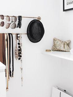 STILIGT STYLIZIMO! | IKEA Livet Hemma – inspirerande inredning för hemmet