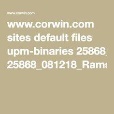 www.corwin.com sites default files upm-binaries 25868_081218_Ramsey_ch1.pdf