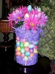 Easter Decorations   Easter decoration   Holidays