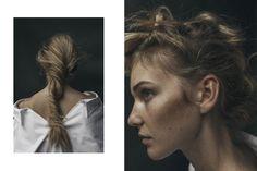 Janne Rugland | Beauty