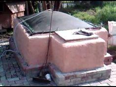 Hestia Home Biogas - YouTube