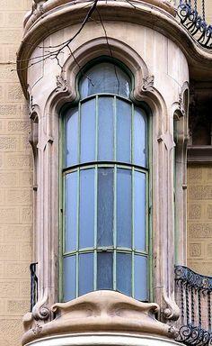 Barcelona - Rbla. Catalunya 084 d | Flickr - Photo Sharing!