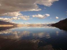Leh Ladakh Tours - LEH, ALCHI, LIKIR, TINGMOSGAM, LAMAYURU, RIDZONG, PHYANG, NUBRA, TSOMORIRI  http://www.ladakh-tours.in/leh-alchi-likir-tingmosgam-lamayuru-ridzong-phyang-nubra-tsomoriri-tour