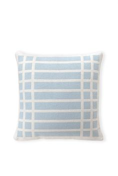Harlow Cushion- Country Road $59.95
