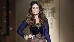 Kareena Kapoor Khan will be her own stylist for Veere Di Wedding!  #KareenaKapoorKhan #VeereDiWedding #Bollywood #Style #News #Gossips #Movie