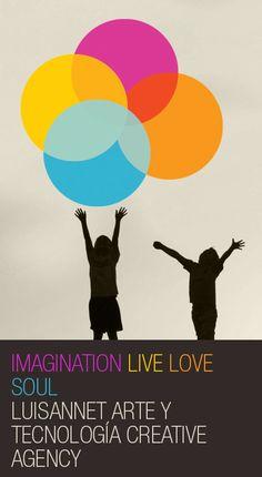 Agencia creativa, creatividad creación audiovisual y diseño ...