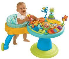 44892987935b 54 Best Small Pumpkins - VERY BEST BABY  KID PICKS images