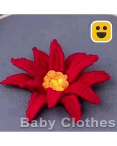 Diy Embroidery Designs, Bead Embroidery Tutorial, Basic Embroidery Stitches, Hand Embroidery Videos, Hand Embroidery Flowers, Embroidery Flowers Pattern, Creative Embroidery, Crewel Embroidery, Diy Crafts For Gifts