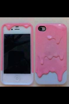 I have this case!