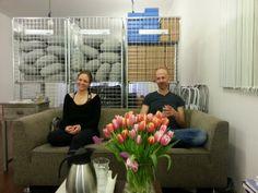 Home    AS WE SPEAK   Online magazine over vooruitgang in Utrecht