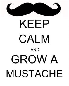 Milk, Cookies, and Mustaches Party (and free mustache printables ...