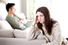 Ruh Sağlığı - Tahrik Nedenleri