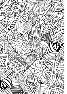The One and Only Colouring Book for Travelling Adults: Amazon.co.uk: Phoenix Yard Books: 9781907912788: Books