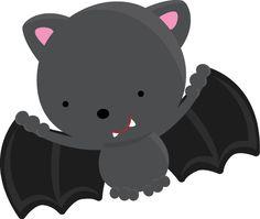 Halloween - ZWD_Bat.png - Minus