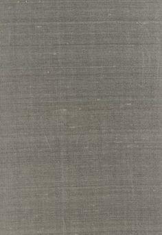 Bellini Silk Mercury Fabric SKU - 63792