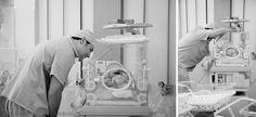 #ensaios #kids #cute #baby #family #danielajustus #daniela #justus #photography #fotografia #familia #criança #partos #birth