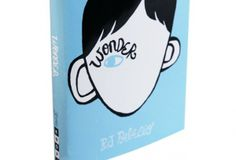 Wonder Book by R.J. Palacio is a Must Read. Even though it's a YA book, all adults should read it. (I have heard a lot of good things about this...)