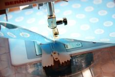 great sewing tips and tricks!