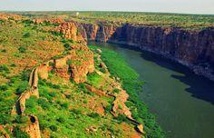 grand-canyon-gandikota