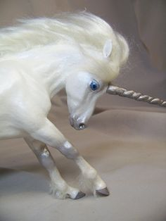 WTF is with all of the unicorns all of a sudden??