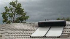 Service Solahart Cibubur Call : 081311111057 CV.Citra Champion Telah Menyediakan Pelayanan Teknisi Solahart Daerah Cibubur Untuk Melaksanakan Service Berkala Solahart,Ganti Sparepart Solahart,Pengecekan Solahart,Pemindahan Unit Solahart dengan didukung oleh layanan staf kami yang sangat terlatih dan memenuhi syarat untuk memberikan layanan yang cepat dan kualitas yang layak anda dapatkan Cv.Citra Champion Jl.Raya Kapin kampung baru No 25 Jakarta Timur.Tlp:02186908408 Hp:081311111057
