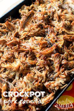Crockpot Pork Carnitas --- FamilyFreshMeals.com .png -