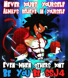 Time for motivational quotes by dragon_motivation Dragon #55 -  Before others believe in you you need to believe in yourself. You will face your own battles your own personal wars and challenges where only you are the driving force behind your motivation. Others can't hold your hand in that toughest moment. Break through by believing in yourself and hands will be there on the other side as respect. In anything that you do. Much love Aaron   You can follow me more on MetalDragonZone.com…