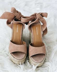 27d026a1903 love these shoes! super stylish and also comfortable for a day of shopping  or night