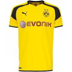 15 Best €19 Maillot Borussia Dortmund Pas Cher images
