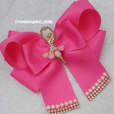 Dummy Clips, Hair Clips, Dog Hair Bows, Bow Design, Headbands, Baby Gifts, Collars, Diy And Crafts, Hair Accessories