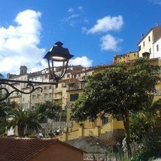 #magicmoment #rionellelba #isoladelba #instagram #instatour #Elbaisland #elba200 #Elba #blue #visittuscany #IloveElba #ToscanaNofilter #elbadascoprire