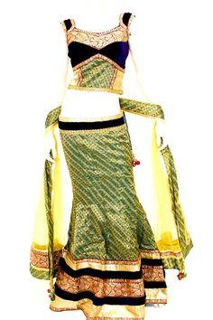 *** BEAUTIFUL NEW DESIGNER CHANIYA CHOLI'S *** *** CHECK THEM OUT NOW *** http://www.krishnasarees.com/lengha-c10/chaniya-choli-new-c118#page1