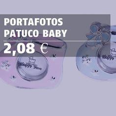 #portafotos #patucos #baby #regalos #bautizos