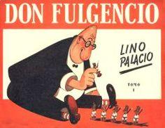 Don Fulgencio, el hombre que no tuvo infancia