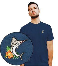 8c67c2d605 10 Best Mens t shirt images