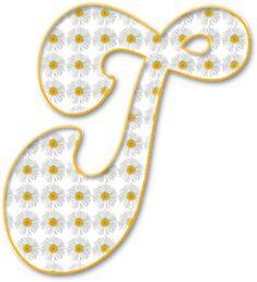 Easy Drawings For Kids, Monogram Alphabet, Word Design, Hand Lettering, Stencils, Daisy, Applique, Kids Rugs, Symbols