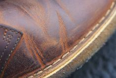 Clarks Desert Boot, Desert Boots, Mens Fashion, Leather, Style, Moda Masculina, Swag, Man Fashion, Fashion Men
