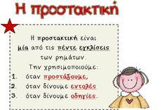 Grammar, Children, Kids, Family Guy, Teaching, School, Exercises, Greek, Friends