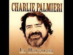 """""""La hija de Lola"""" - Charlie Palmieri"""