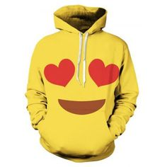 e9b3b1531 98 Best funny emoji hoodie for teens images