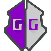 GameGuardian APK Is Here! [FULL] - GameGuardian is an app that lets you modify the content of your Android video games to get advantages and improvements. Android Tutorials, Android Hacks, Root Device, Game Hacker, Android Video, Free Android, Offline Games, App Hack, Gaming Tips