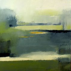 Irma Cerese: Contemporary artist IRMA CERESE presents expressive landscapes  which sometimes border on the abstract, but her primary focus is on  color relationships.  Massachusetts